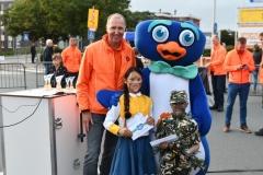 Rabo-Oranjeloop-2019-145