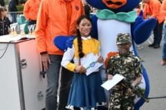 Rabo-Oranjeloop-2019-146
