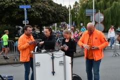 Rabo-Oranjeloop-2019-2