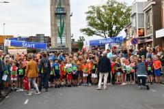 Rabo-Oranjeloop-2019-20