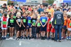 Rabo-Oranjeloop-2019-21