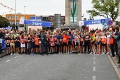 Rabo-Oranjeloop-2019-37