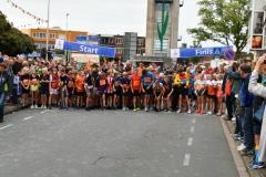 Rabo-Oranjeloop-2019-39
