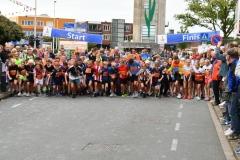 Rabo-Oranjeloop-2019-40