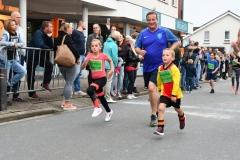 Rabo-Oranjeloop-2019-63