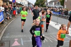 Rabo-Oranjeloop-2019-77