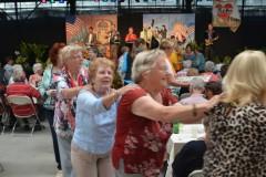 Seniorenschuurfeest-2018-46