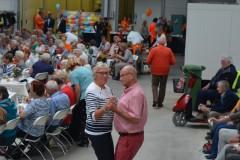 Seniorenschuurfeest-2018-47