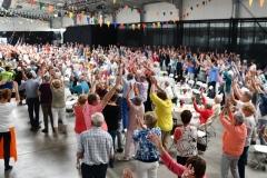 Seniorenschuurfeest-2019-128