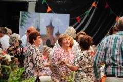 Seniorenschuurfeest-2019-26