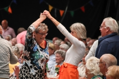 Seniorenschuurfeest-2019-27