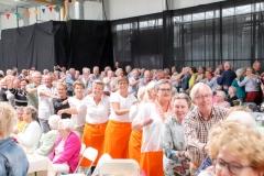 Seniorenschuurfeest-2019-35