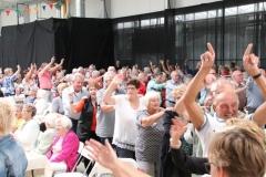 Seniorenschuurfeest-2019-36
