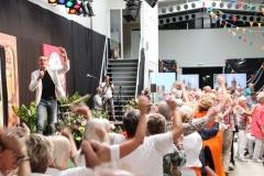 Seniorenschuurfeest-2019-37