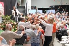 Seniorenschuurfeest-2019-39