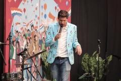 Seniorenschuurfeest-2019-4