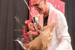 Seniorenschuurfeest-2019-42
