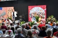 Seniorenschuurfeest-2019-48
