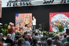 Seniorenschuurfeest-2019-50