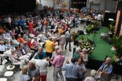 Seniorenschuurfeest-2019-51