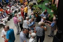 Seniorenschuurfeest-2019-54