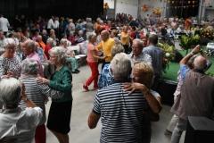 Seniorenschuurfeest-2019-55
