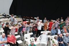 Seniorenschuurfeest-2019-67