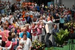 Seniorenschuurfeest-2019-69