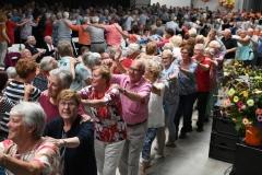Seniorenschuurfeest-2019-70