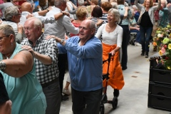 Seniorenschuurfeest-2019-71