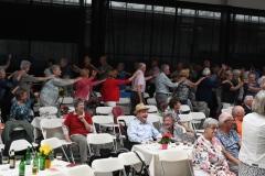 Seniorenschuurfeest-2019-73
