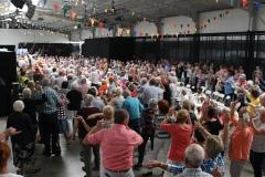 Seniorenschuurfeest-2019-78