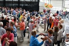 Seniorenschuurfeest-2019-80