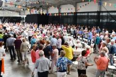 Seniorenschuurfeest-2019-81
