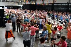 Seniorenschuurfeest-2019-82