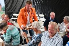 Seniorenschuurfeest-2019-89
