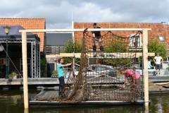 Stamgasten-Waterspektakel-2018-07