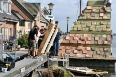 Stamgasten-Waterspektakel-2018-08
