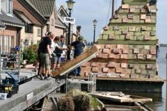 Stamgasten-Waterspektakel-2018-09