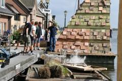 Stamgasten-Waterspektakel-2018-10