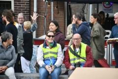 Stamgasten-Waterspektakel-2018-17