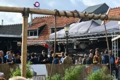Stamgasten-Waterspektakel-2018-19
