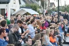 Stamgasten-Waterspektakel-2018-21