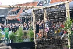 Stamgasten-Waterspektakel-2018-27
