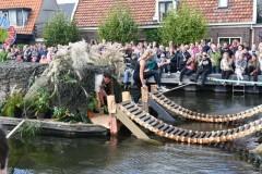 Stamgasten-Waterspektakel-2018-34