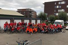 Stappen-met-Steppen-2019-12
