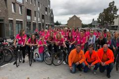 Stappen-met-Steppen-2019-5