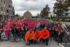Stappen-met-Steppen-2019-6