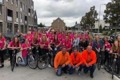 Stappen-met-Steppen-2019-7