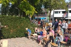 Straattheaterfestival-Uitkaik-2018-03